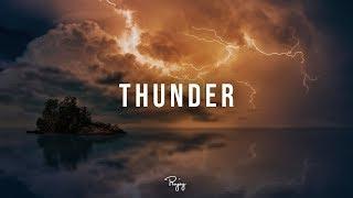 """Thunder"" - Storytelling Trap Beat | Rap Hip Hop Instrumental Music 2019 | MojiBeats #Instrumentals"