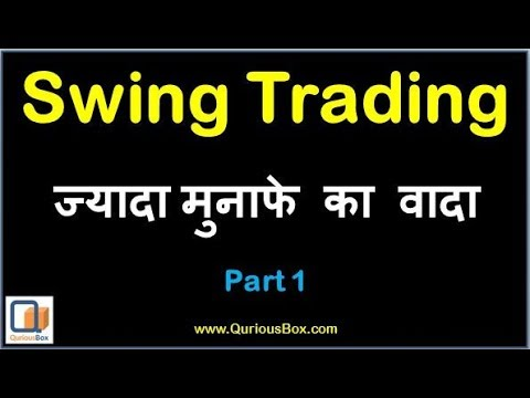 Forex Trading Courses,Stock Trading Courses,Options Trading Courses,Day Trading,How the Stock Market Works,Stock Market Basics,Value Investing,Swing Trading