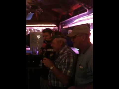 Gerry & Ray Karaoke