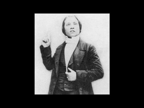 016 Treasury of David - Psalms 16 by Charles Spurgeon