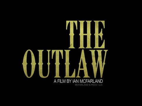 The Outlaw: Dan Hardy Documentary Full Film (Official Director's Cut) UFC / MMA
