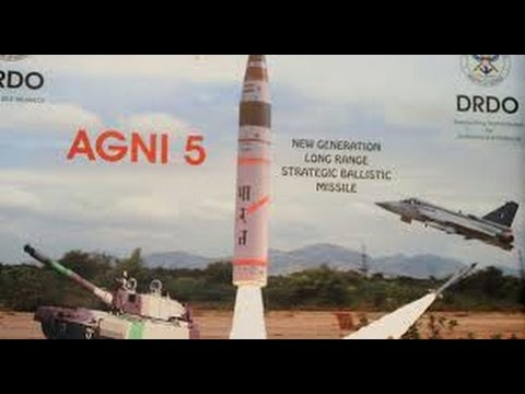 india's no first use Nuclear Policy is Trap for Pakistan