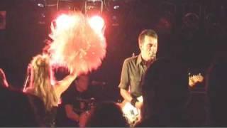 TCHIKI BOUM - RIGHT (live)