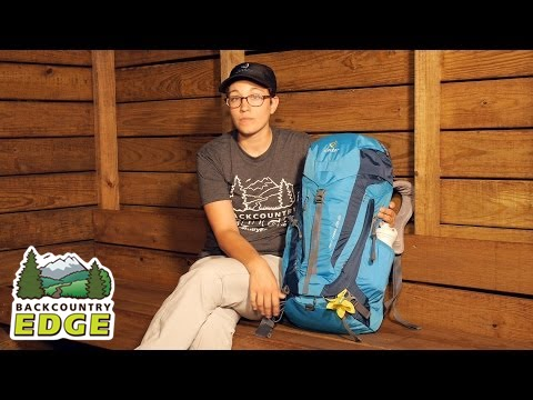in stock cheap price sale retailer Deuter ACT Trail 28 SL Women's Day Pack
