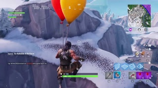 Fortnite LiveStream! Challenge games in Duos!