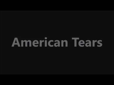 American Tears Ryan with Lyrics