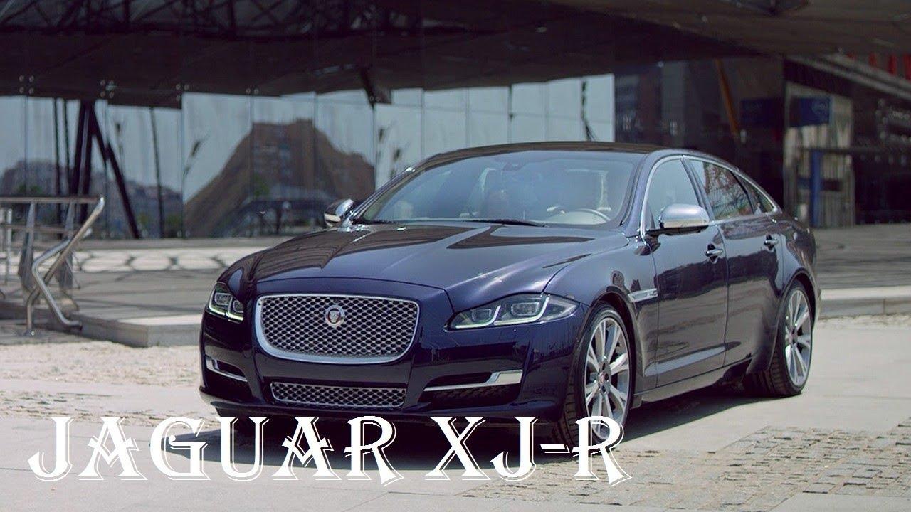 Jaguar Engine Specs