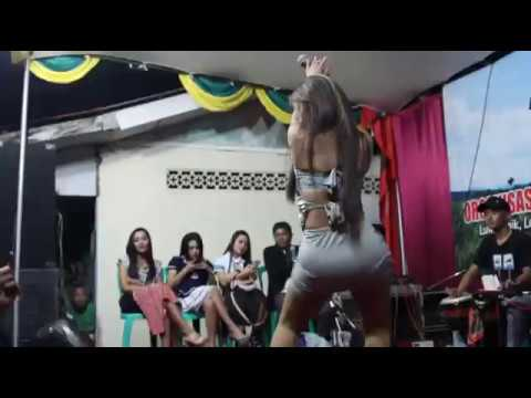 Dangdut Hot 2016 Suket Teki