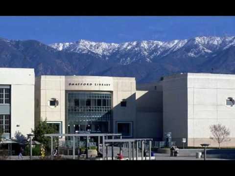 Pasadena Drug Rehab Center ASAP TREATMENT Los Angeles, California, CA