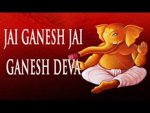 Ganesh Baba Bhajans all High best  Mp3 Songs Free Download