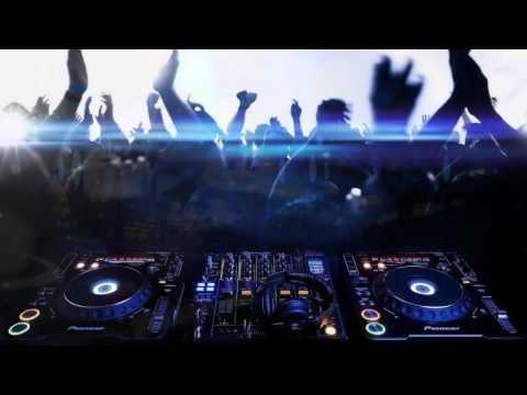 PARTY MIX-DJ ROLAS
