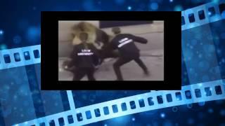 Хищники атакуют! Нападение животных на людей