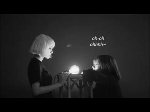 [LYRICS] Bolbbalgan4 (볼빨간사춘기) - Lonely (론리) ENG