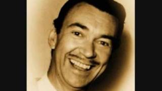 THURL RAVENSCROFT - A - The legend of Diamond Bar - B - Hey Little Girls