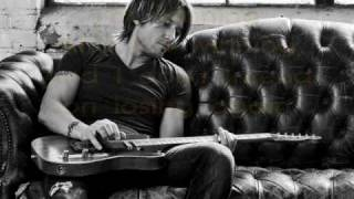 Watch Keith Urban Winning video