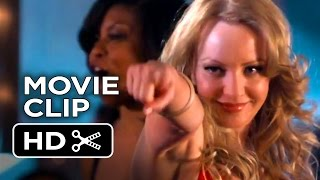 Think Like A Man Too Movie CLIP - Poison (2014) - Kevin Hart Sequel HD