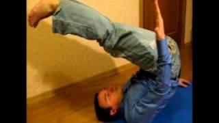Повышении потенции Второе упражнение для потенции(Качественные БЕСПЛАТНЫЕ полные тренинги! Кликни сейчас по ссылке: http://elite-skill.ru/wppage/sekretdlyasvoyih/ И скачай тренин..., 2011-02-04T18:39:12.000Z)