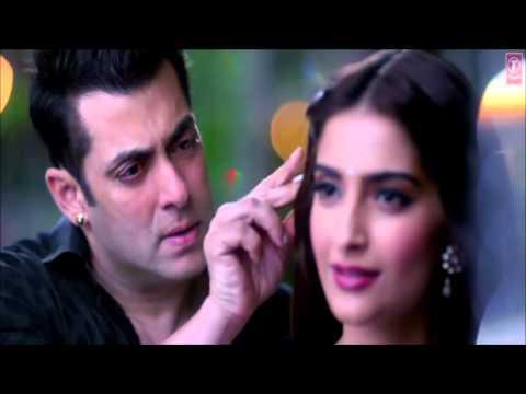 Murli Ki Taanon Si Video   Prem Ratan Dhan Payo   Salman Khan , Sonam Kapoor