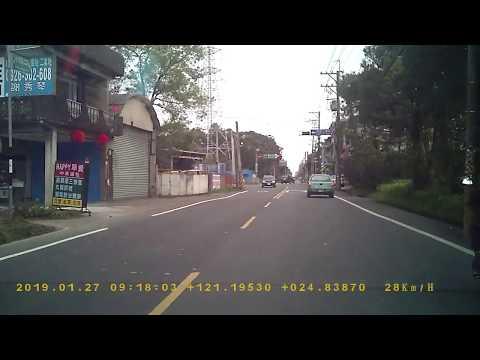 PH-7345紅燈違停機車格PICT8522
