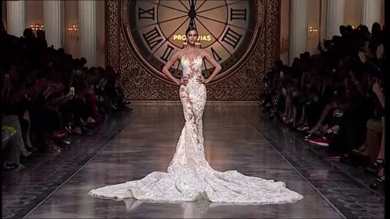 New York Fashion Week  Live Streaming