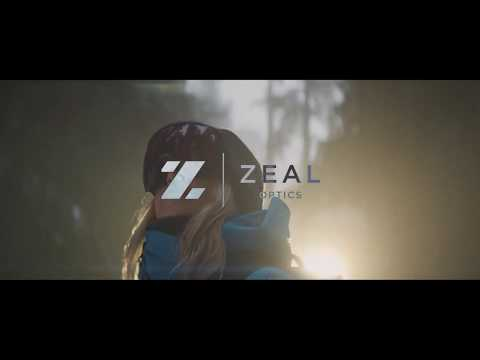 Automatic+ By Zeal Optics