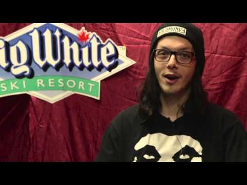 Big White Bachelorette (Parody): Episode four