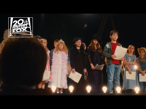 """Diary Of A Wimpy Kid 