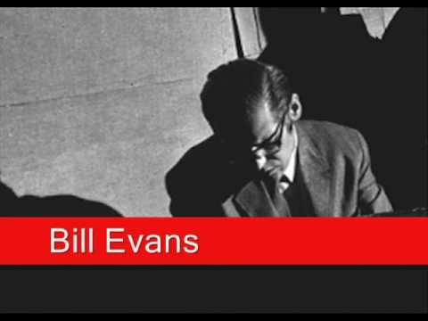 Bill Evans: All of You mp3