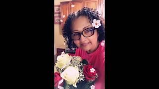 HBDay to me !! VIDEOVLOG Asi pase mi dia june26 2020