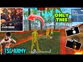Garena Free Fire King Of Factory Fist Fight 39   Free Fire Video Factory - P.K.GAMERS   #FreeFire