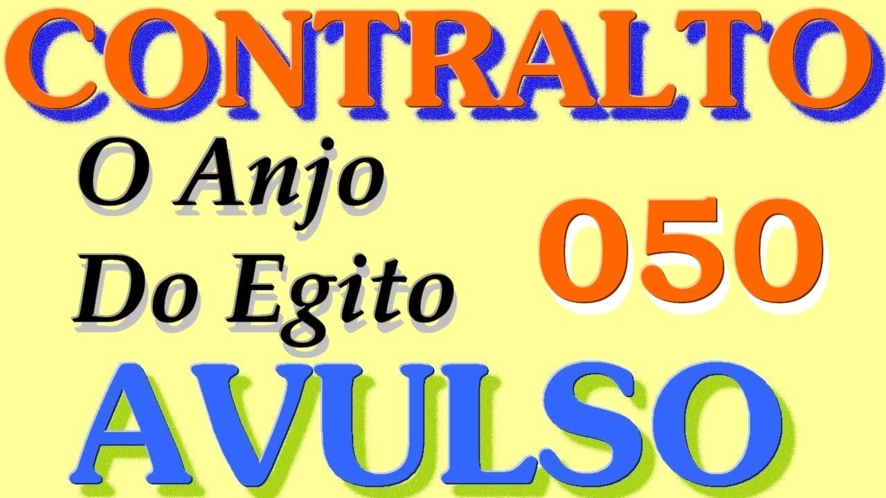 EGITO DO GRUPO PLAYBACK CD ANJO BAIXAR SHALOM