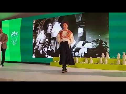 Vilalba acolle a entrega dos II Premios Exceleite