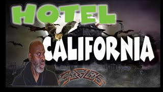 r³ to Eagles - Hotel California (reaction) | reacting to reactors reacting