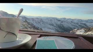 Val Thorens | Cinematic Aftermovie 2017