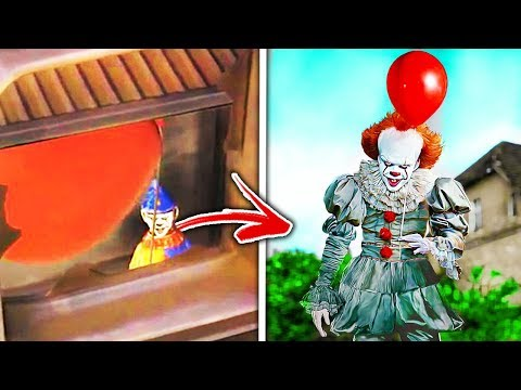 Fallout 76 Top 10 Best SECRETS & EASTER EGGS (Secrets & Easter Eggs #1) thumbnail