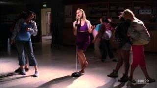 Glee- It