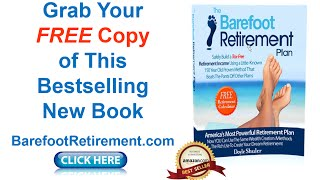Investing For Dummies and Retirement For Dummies-The Easy Answer