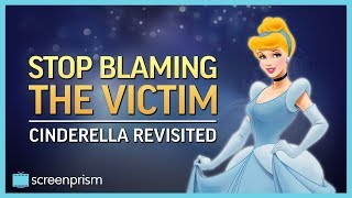 Download Lagu Cinderella: Stop Blaming the Victim mp3