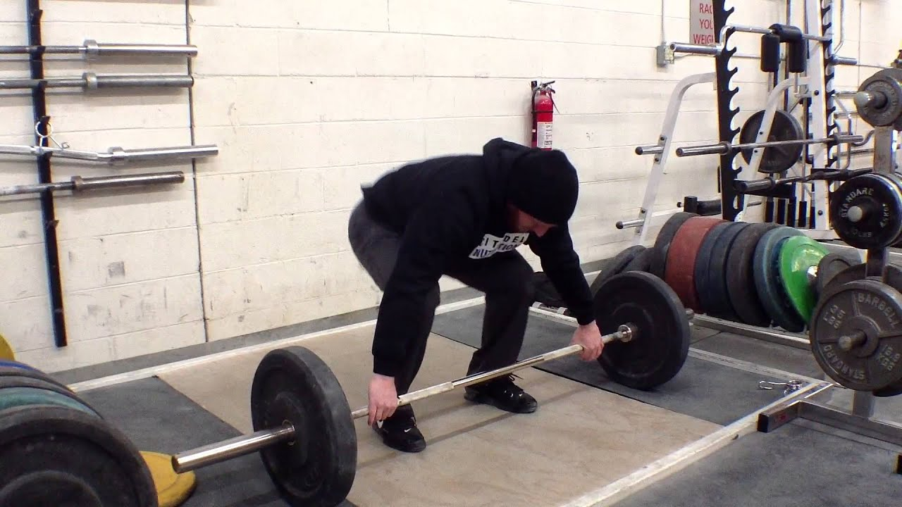 To the actually aesthetic lifters on misc, some questions  Reps