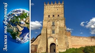 Крепости и замки (Fortresses and castles HD)(Видео содержит фотографии HD качества крепостей и замков., 2016-03-05T19:53:21.000Z)