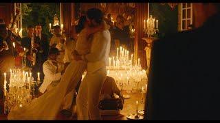Wedding Song Le sens de la fête