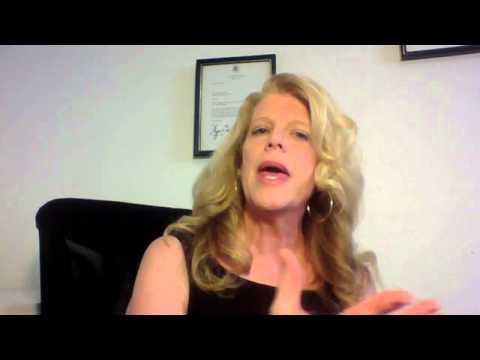 Senior Medical Cannabis Founder Dr. Beth Fisher