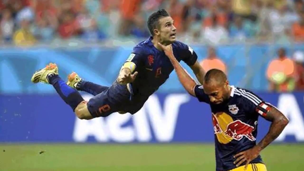 20 Best Funniest World Cup Memes Photos - YouTube World Cup Funny Memes
