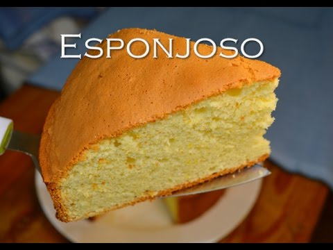 Image Result For Receta Torta Facil Harina Comun