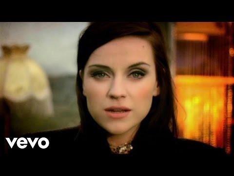 Клип Amy Macdonald - Spark