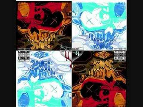 Icebox (Metal Remix)