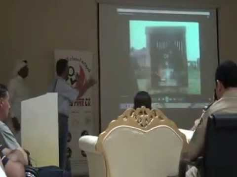 Osama  Alqassim Army KINGDOM OF SAUDI ARABIA OFFICE PRESENTATION