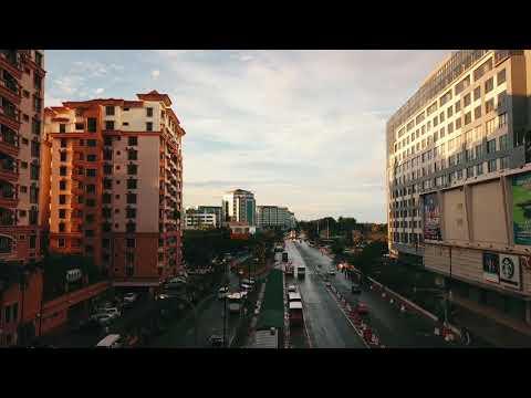 Kota kinabalu 2017