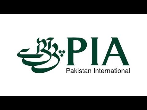 Pia International Flight Booking Online