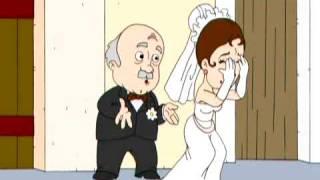 ¿cómo eran los matrimonios en la colonia?